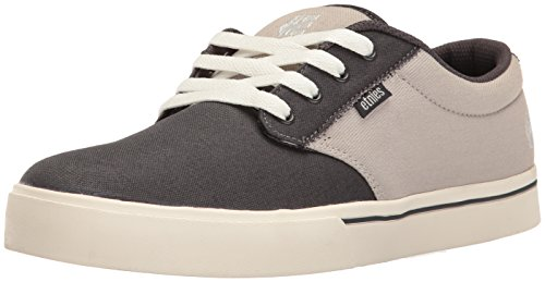 Etnies Men's Jameson 2 Eco Skateboard Shoe