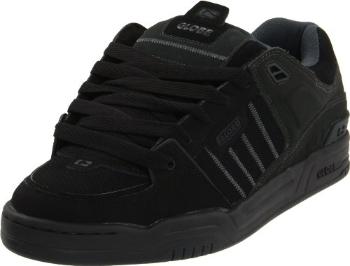 Globe Men's Fusion Skate Shoes