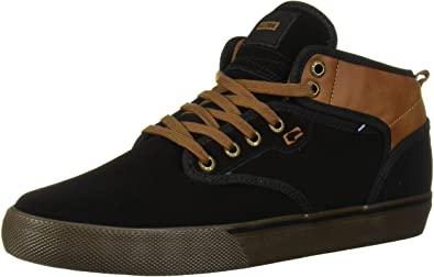 Globe Mens Motley Skate Shoe